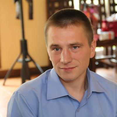 Иван Трофимов, 3 марта 1983, Петрозаводск, id57906489