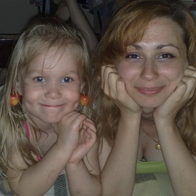 Вероника Гаврилюк, 19 июня , Киев, id204653606