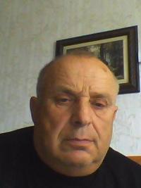 Юрий Шалашов, 29 декабря , Заволжск, id147992249