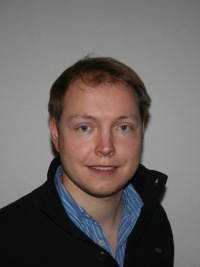 Kaspar Steffen, Bochum