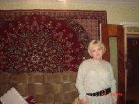 Ирина Герасимчук, 8 мая 1966, Комсомольск-на-Амуре, id33255411