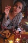 Lena Lyuio, 23 июня , Москва, id44824652