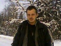 Сергей Коваленко, 10 декабря , Йошкар-Ола, id61048973