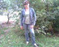 Гуля Супруненко, 10 октября , Омск, id66311684