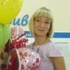 Ирина Таренкова