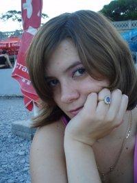 Svetlana Anikeeva, 13 марта , Киев, id88959367