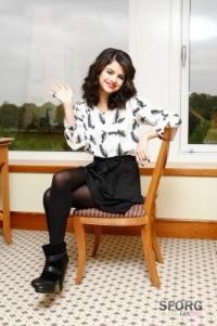 Selena Gomez, 7 августа 1988, Новодвинск, id99693562