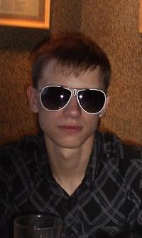 Дмитрий Маленев, 10 августа , Ярославль, id27824260