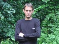 Сергей Кондрашов, 3 августа 1979, Рязань, id125141582