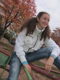 Кристина Лобанова, 7 апреля , Луховицы, id145878559