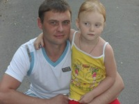 Александр Земсков, 27 мая 1982, Санкт-Петербург, id15349869