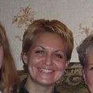Ольга Берлева, 8 июля , Санкт-Петербург, id34104600