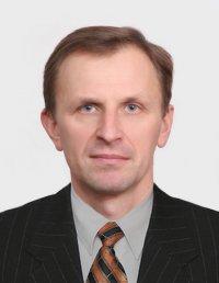 Александр Пустовит, 11 декабря 1989, Золотоноша, id51227299