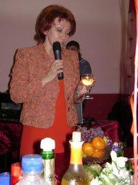 Неля Сагидуллина, 6 октября , Москва, id52922125