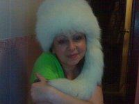 Елена Соболева, 20 сентября , Житомир, id81013926