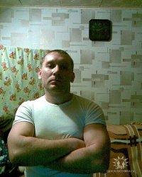 Василий Ненашкин, 23 июня , Кемерово, id82134195