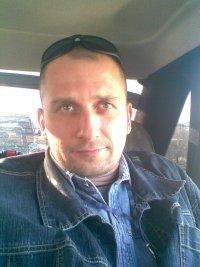 Алексей Алексей, 30 октября , Астрахань, id85759101