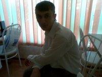 Сергей 36, 5 января , Вологда, id87009053