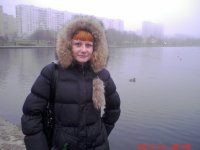 Марина Уракова(потапова), 29 июля 1996, Йошкар-Ола, id87300099