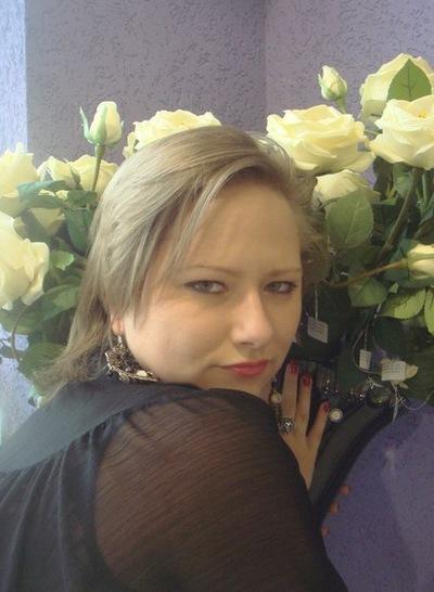 Татьяна Чугунова, 24 февраля 1987, Санкт-Петербург, id84317