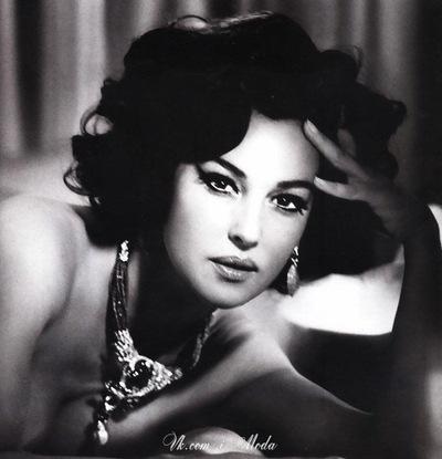 Гульнара Ахметьянова, 7 октября 1978, Казань, id29849391
