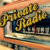 Private Radio 5 октября в Gogol club