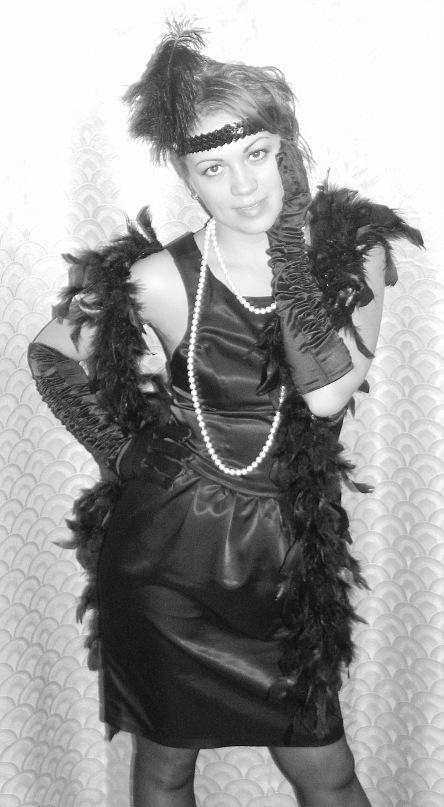 Анастасия Демьянова, Сарапул - фото №19