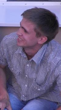 Андрей Сухолет, Лида