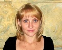Оксана Бортникова, 23 марта 1981, Москва, id32404950