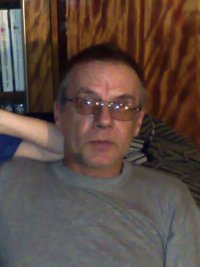 Alex Kozyrev, 13 мая , Челябинск, id56528869
