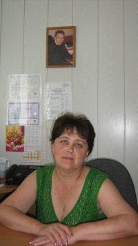Виктория Мартюшева, Медногорск, id56832354