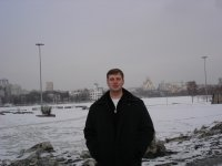 Эдуард Соборов, 16 ноября , Николаев, id65623973