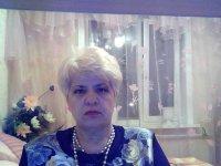 Rozasko Морозова, 25 августа 1948, Кимры, id68913227