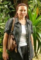 Elena Morits, 15 октября , Уфа, id77336667