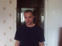 Александр Кулигин, Красноярск, id93514316