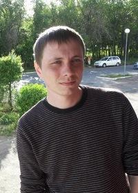 Юрий Глазев, 22 января 1987, Оренбург, id214549369