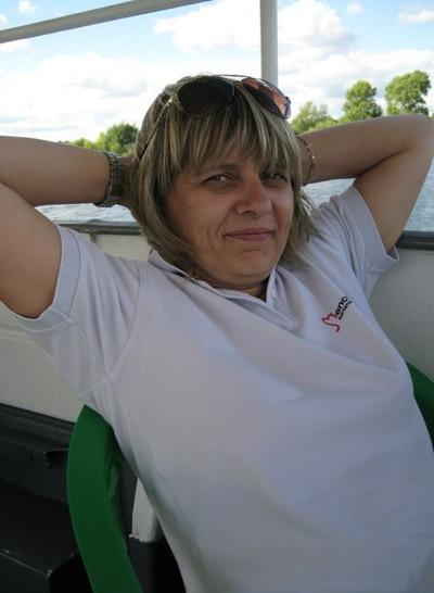Виктория Ивасько, 24 января , Москва, id24179546