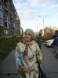 Lora Gromowa, 29 октября , Братск, id102297473