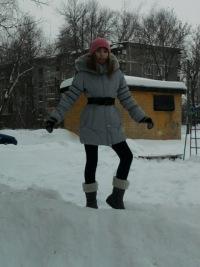 Алёнка Быкова, 31 марта , Нижний Новгород, id121124076