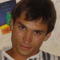 Алексей Алексеев, 29 января 1990, Фрязино, id12260659