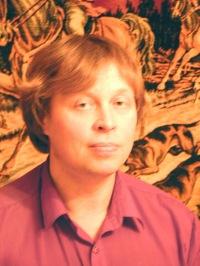 Serge Pit, 18 августа 1992, Санкт-Петербург, id123662849