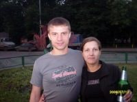 Юра Ефремов, 18 сентября 1983, Тольятти, id132730792