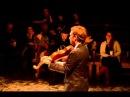 Caoímhin Ó Raghallaigh violin - Trailblazers and Aha Moments - Sonic Pop-Up