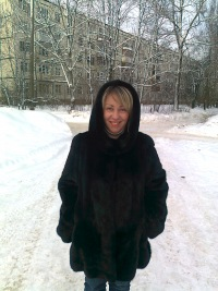 Марта Бубникович, Kaunas