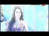 Екатерина Чернышова   Танец живота СТБ avi