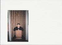 Руслан Журид, 22 ноября 1978, Чернигов, id49149529