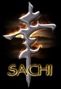 Sachi Khator, 8 сентября , Санкт-Петербург, id64644436