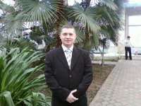 Андрей Савичев, 1 января 1991, Донецк, id70956873