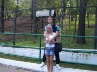 Леха Suhoi, 2 июня , Новосибирск, id73811468