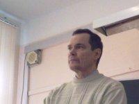 Серёжа Стариков, 22 июня 1991, Пермь, id81822599